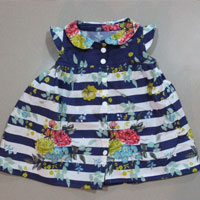 BurdaStyle-Baby-Dress.jpg