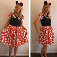 Minnie-Mouse-Dress
