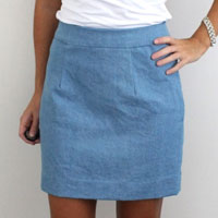 newlook6107-skirt