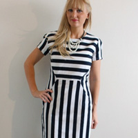 Striped-Dress.jpg