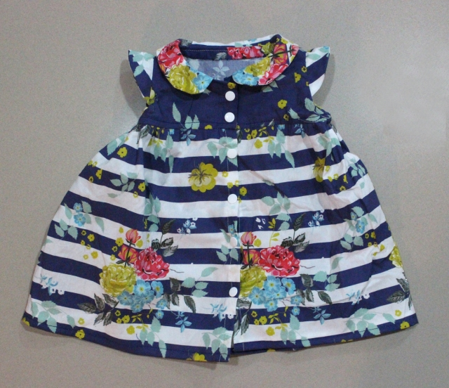 BurdaStyle-Baby-Dress-01