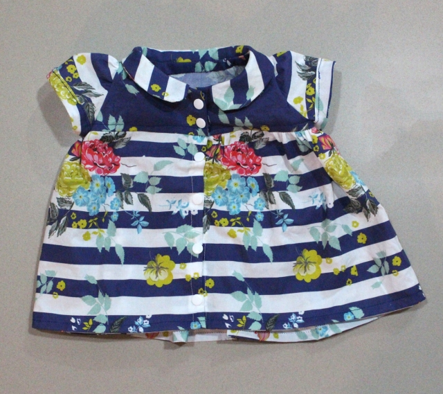 BurdaStyle-Baby-Dress-03
