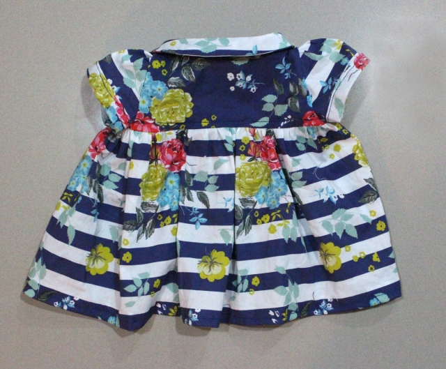 BurdaStyle-Baby-Dress-04