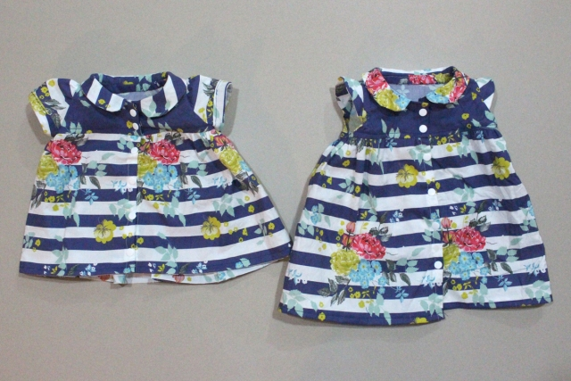 BurdaStyle-Baby-Dress
