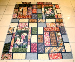 Japanese_Quilt