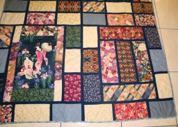 Japanese_Quilt2