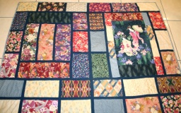 Japanese_Quilt3