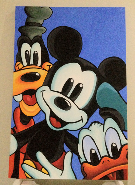 Mickey_Mouse_Painting