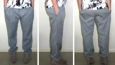 Burda-Boyfriend_Pants