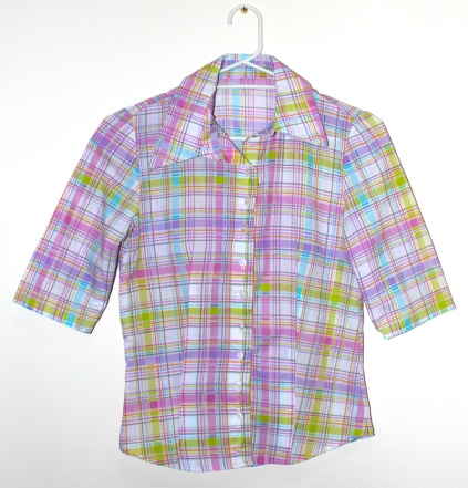 BurdaStyle-Shirt-03