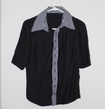 BurdaStyle-Shirt-05