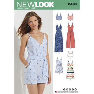 newlook-miss-jumpsuit-pattern-6493-envelope-front