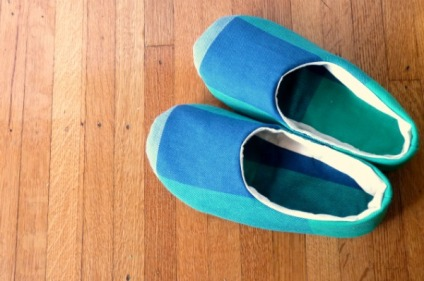 slippers040