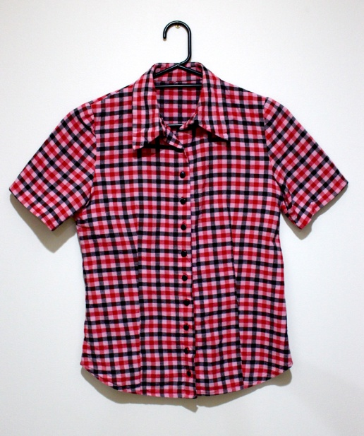 BurdaStyle-Checked-Shirt-01