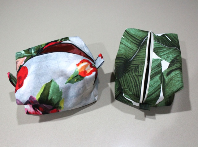 Boxie-Pouch-01