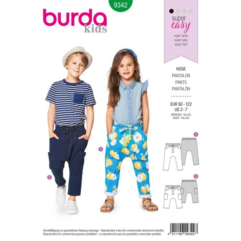 burda-child-pants-pattern-b9342-envelope-front