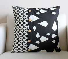 buttoned-up-pillow-case