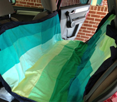 car-seat-cover-dog