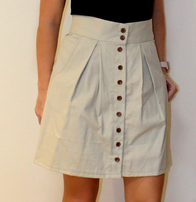 Megan-Neilson-Kelly-Skirt-01.jpg
