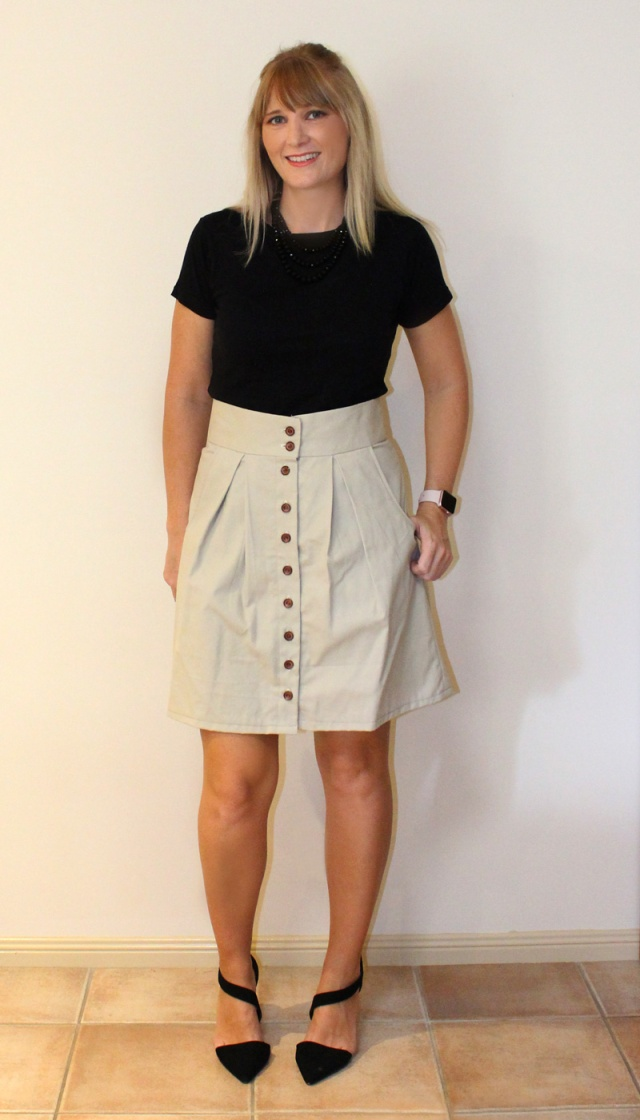 Megan-Neilson-Kelly-Skirt.jpg