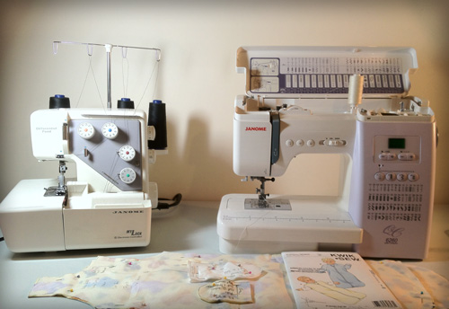 Sewing_Machines