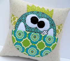 tooth-fary-pillow