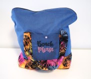 beach-bag-sewing-04