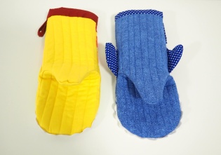 kwik-sew-baking-mitts-03