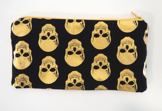 fabric-pencil-case