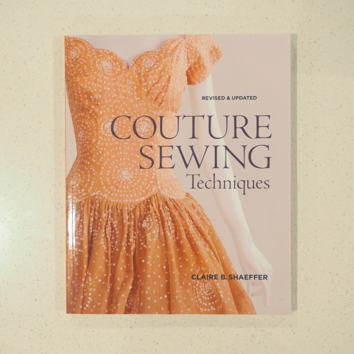 couture-sewing-01.jpg