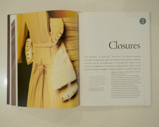 couture-sewing-03