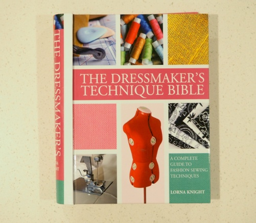 dress-makers-techniques.jpg