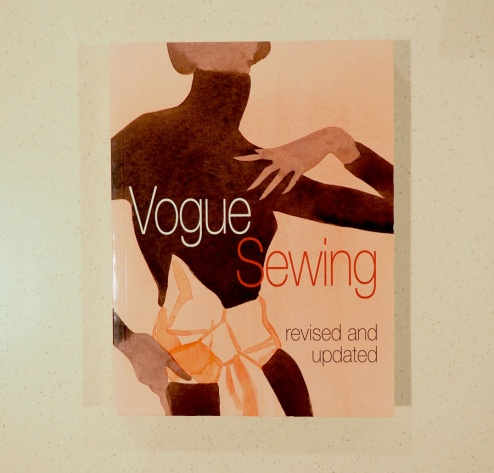 vogue-sewing.jpg