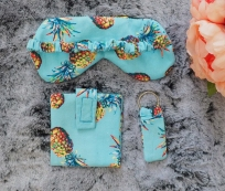 Blue-Beauty-case-set-01